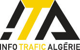 Info Trafic Algérie