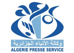 Algerie Presse Service