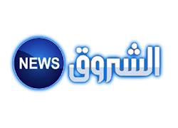 Echorouk News