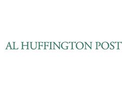 Al Huffington post