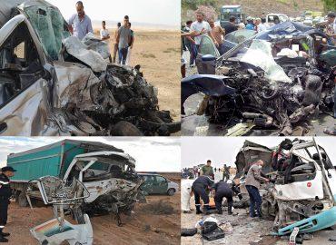 accidents-algerie