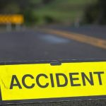 Accident-image36