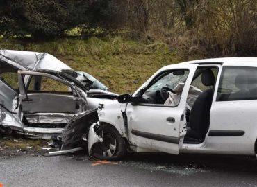accident-voiture
