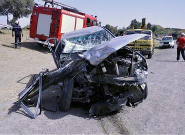 accident-algerie-pompiers