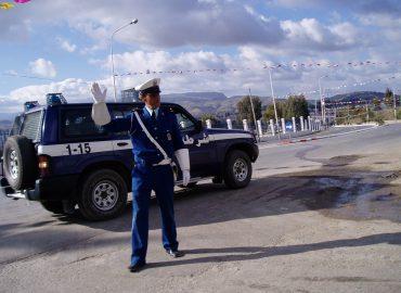 dgsn-securité-routiere