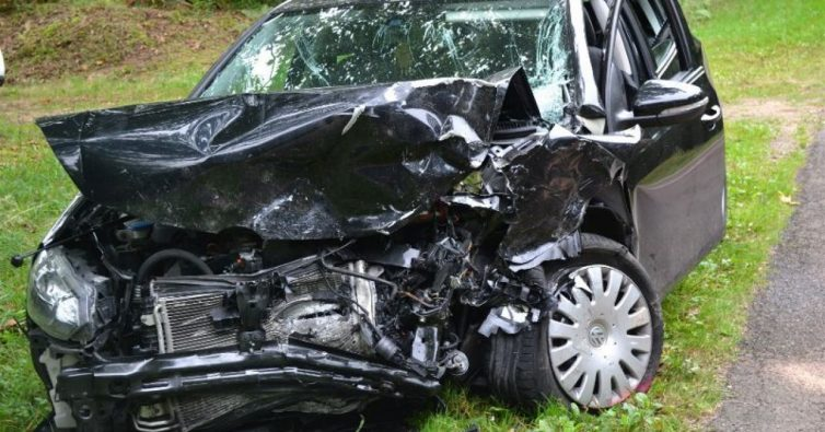 voiture-accident